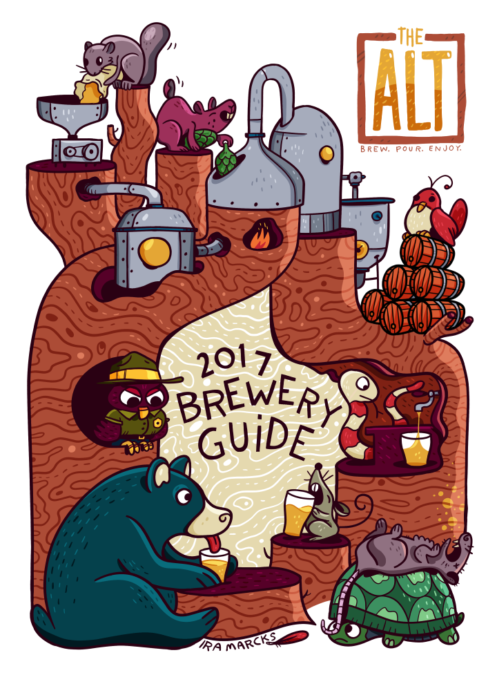 beer guide cover.png