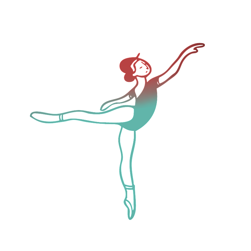dancers4.png