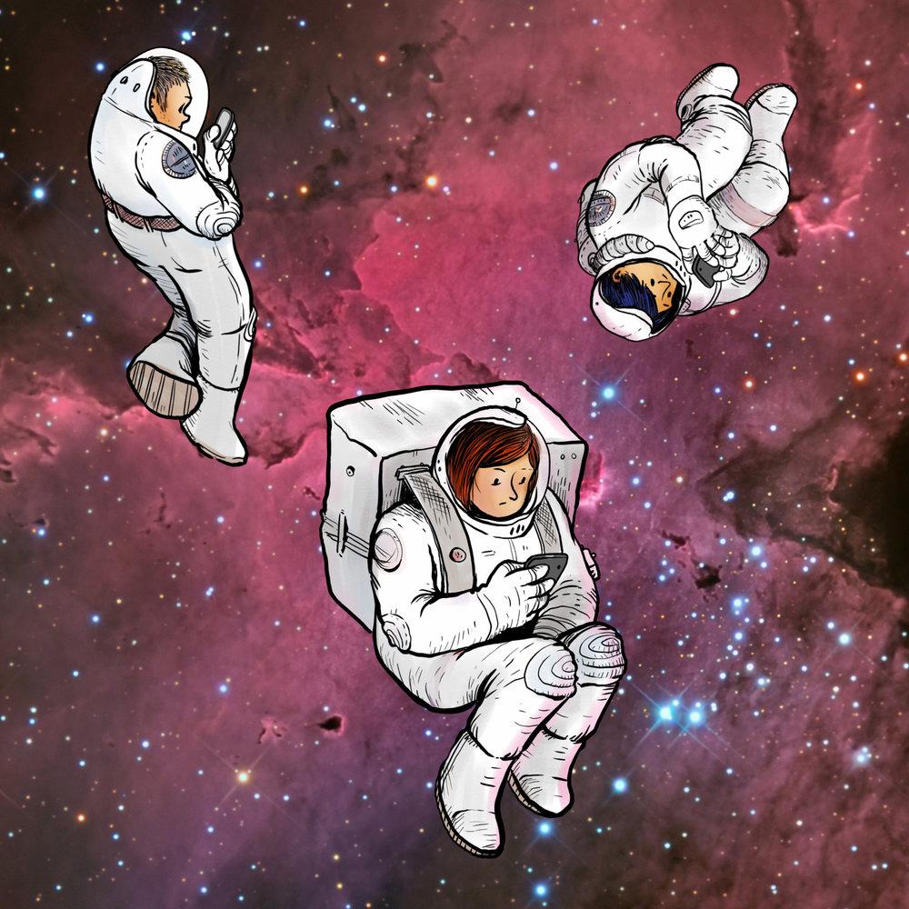 space phones.jpg