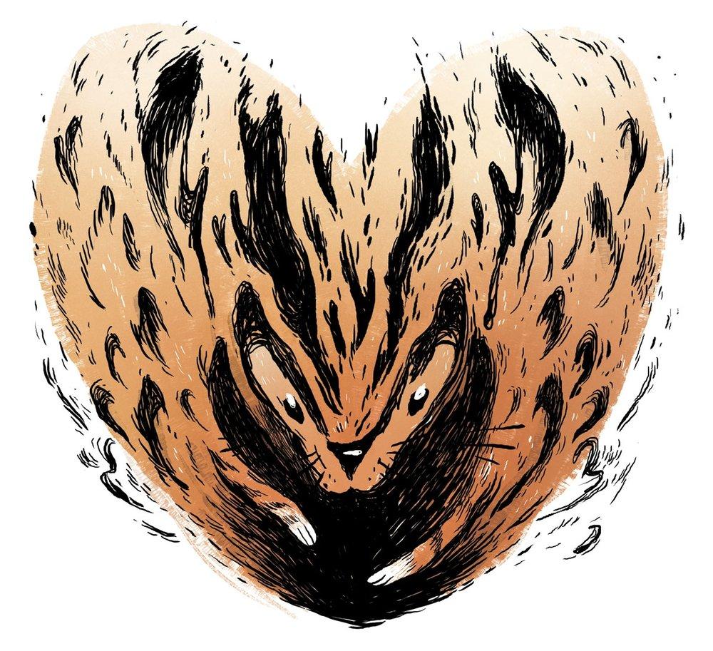 tyger-heart.jpg