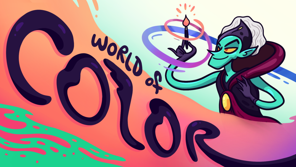 World of Color - Title Card flattened v2.png