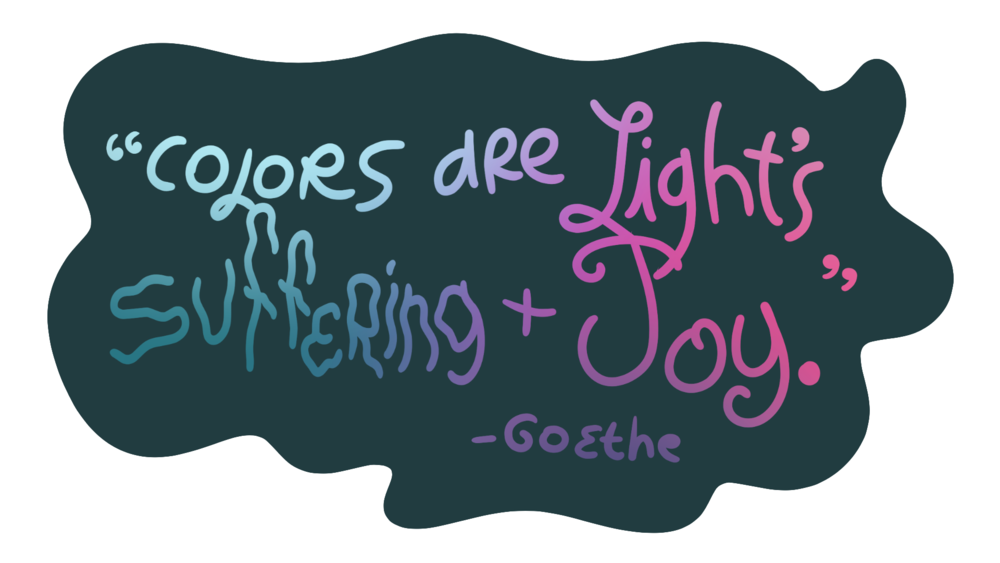 Goethe Quote.png