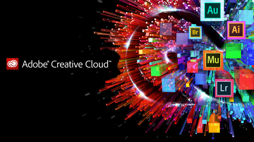 Adobe-cc.png
