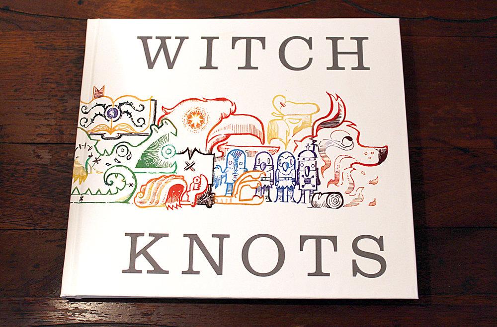 witchknots_book_photo.jpg