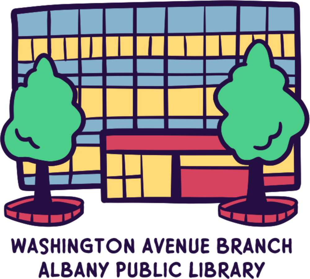 library-icons-_0000_Washington-Ave-Branch.png