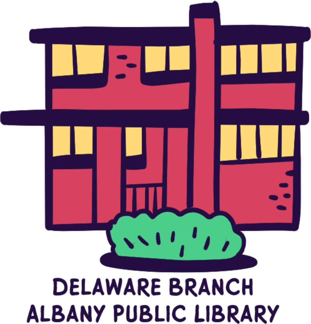 library-icons-_0003_Delaware-Branch.png