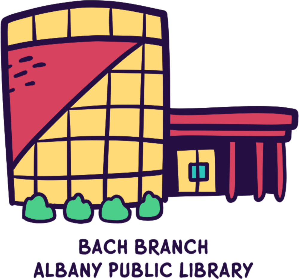 library-icons-_0002_Bach-Branch.png