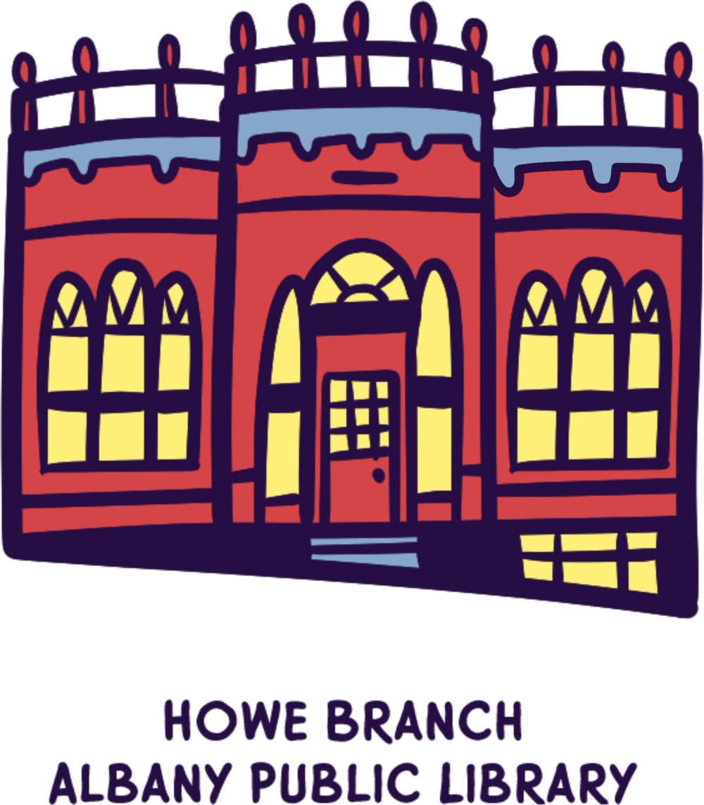 library-icons-_0004_Howe-Branch.png