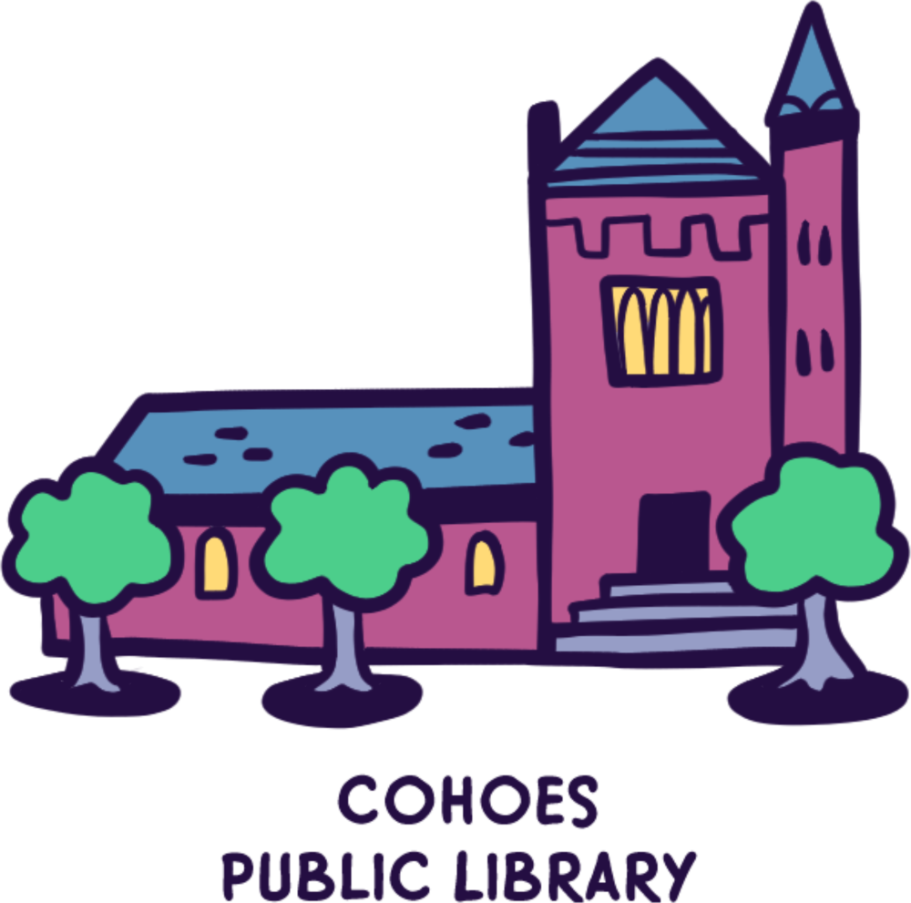 library-icons-_0013_Cohoes.png