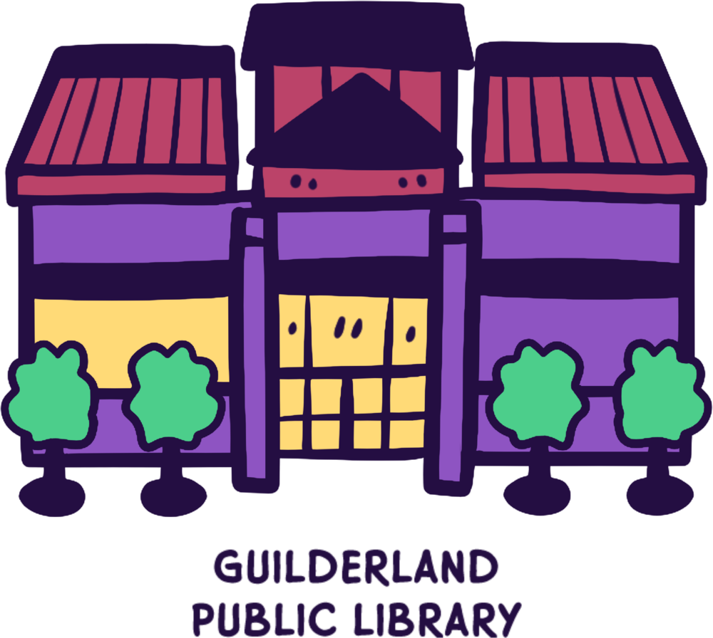 library-icons-_0017_Guilderland.png