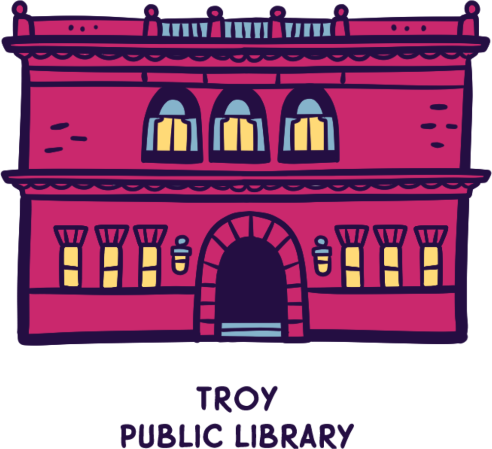 library-icons-_0030_Troy.png