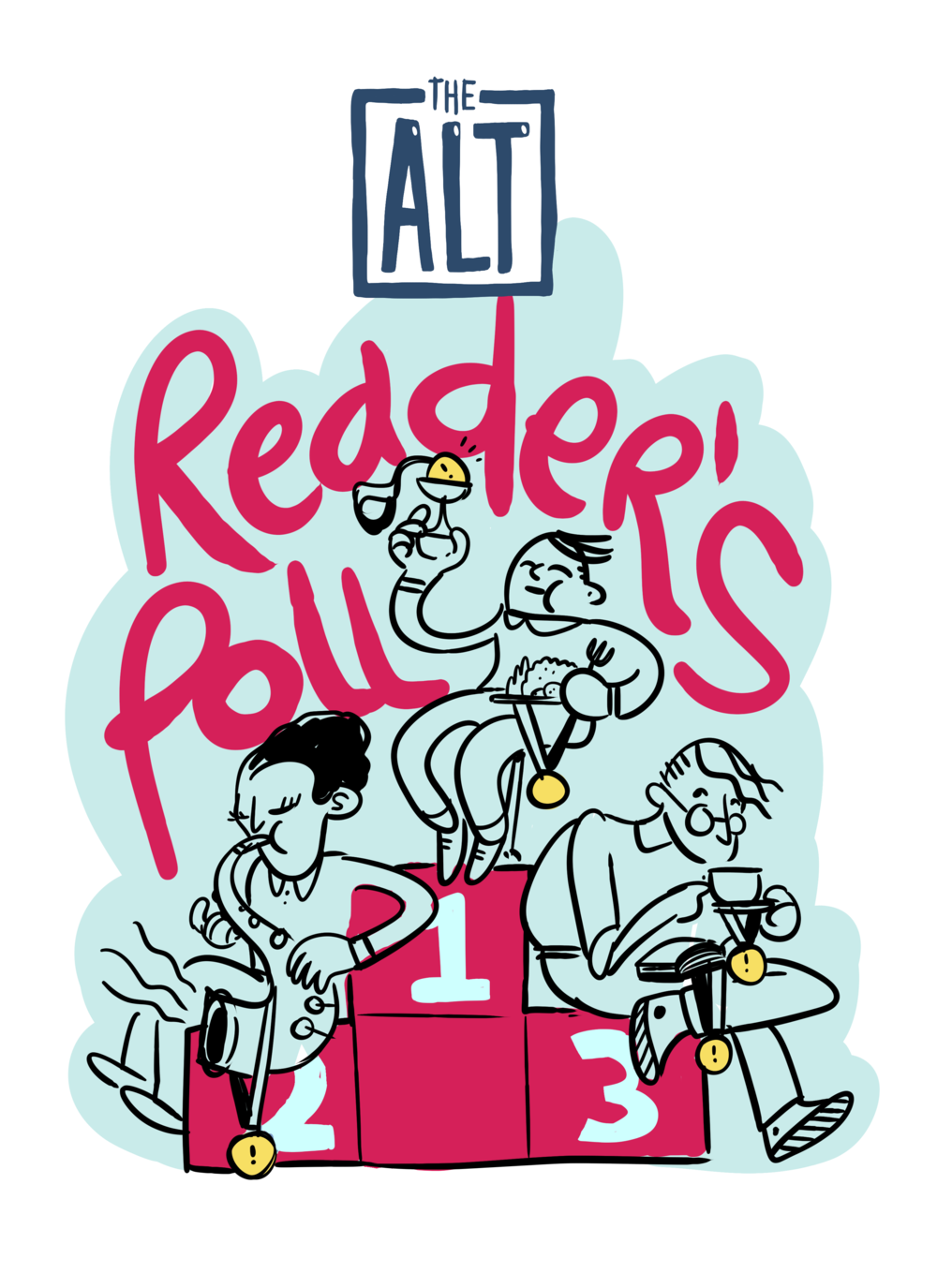 readers poll cover v1.png