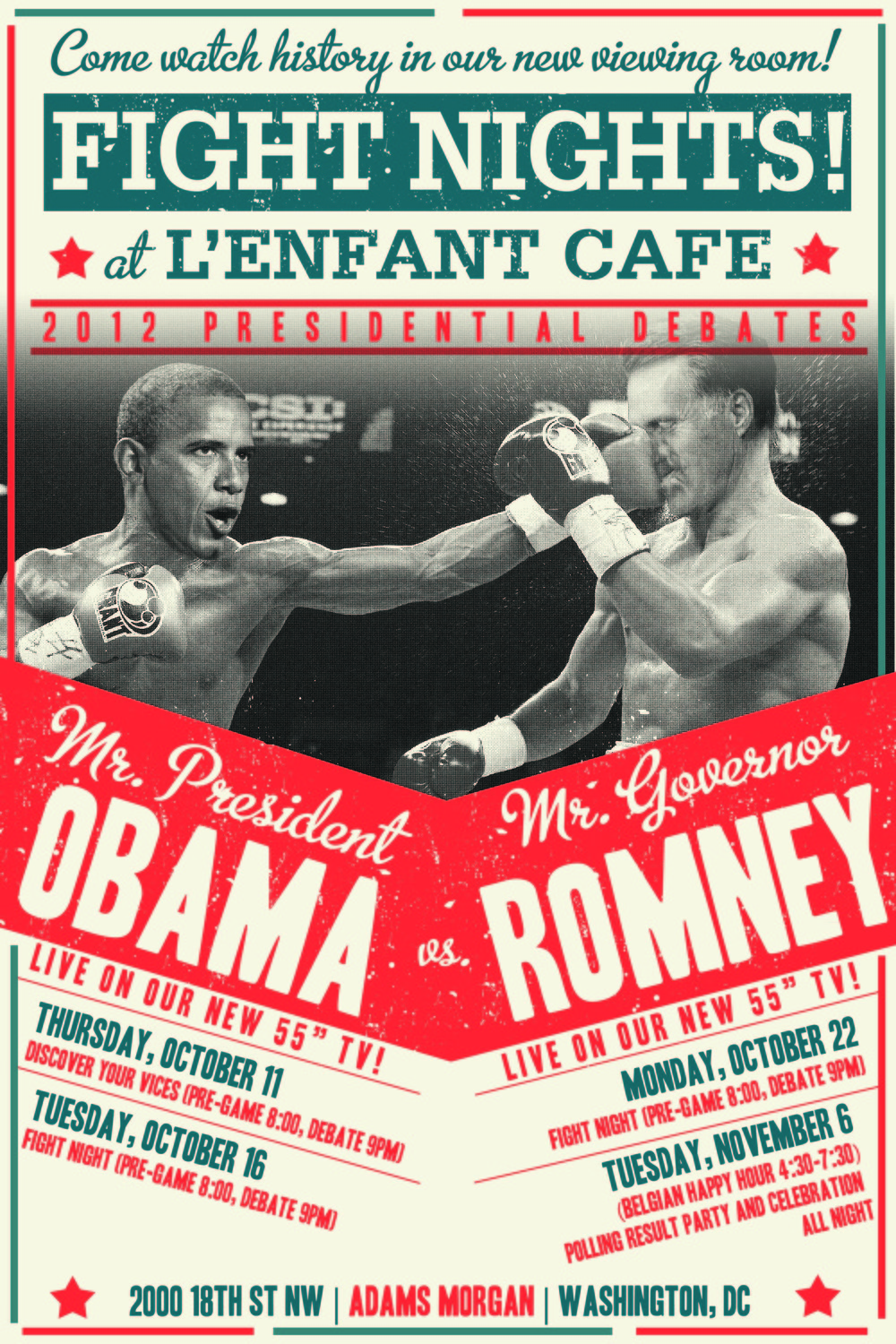 Lenfant Cafe - Debate Poster final.jpg