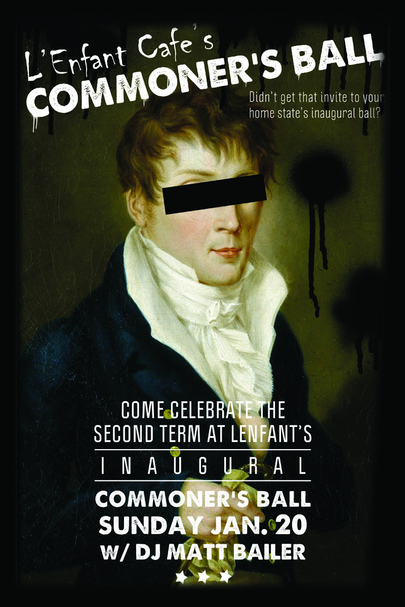 Lenfant Cafe - Commoners ball.jpg