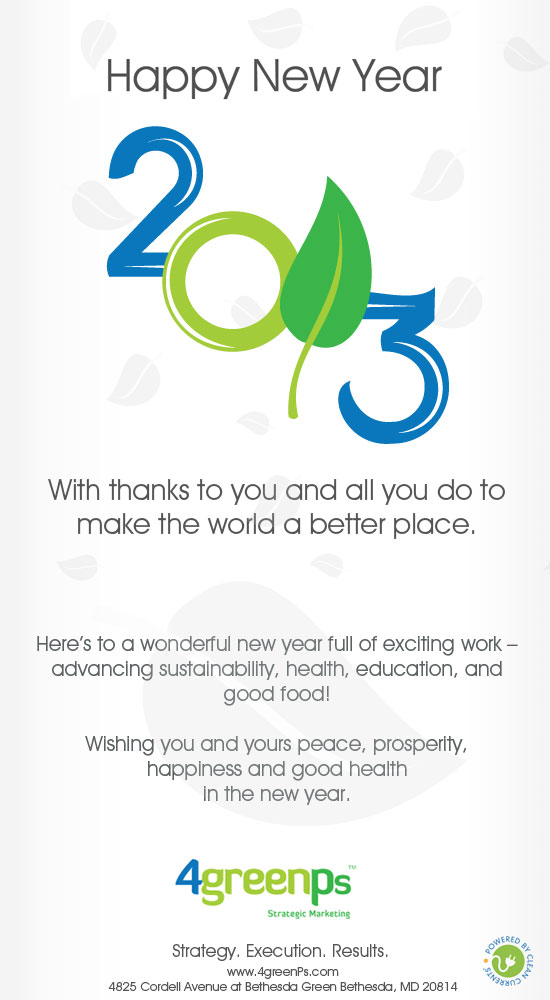 4GreenPs---NYE-Card---Email.jpg