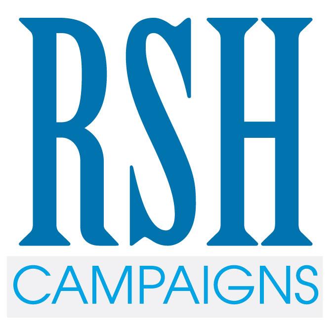 RSH-Logo---expanded.jpg