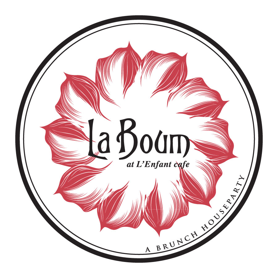 Final-La-Boum-Card-Front.jpg