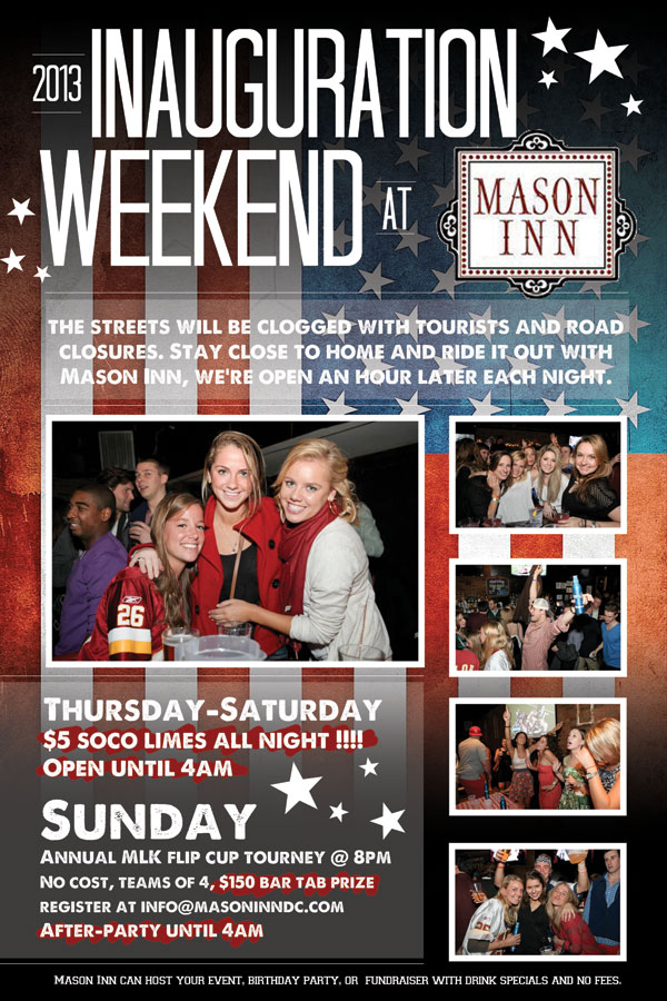 Mason-Inn---Inauguration-Weekend-Poster.jpg