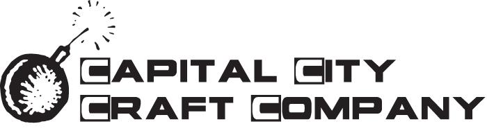c4_logo_final_flat.jpg