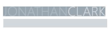 logo-jc-gray.png