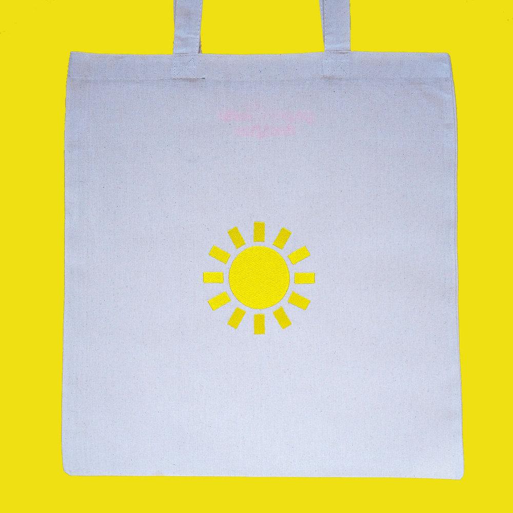 sunny yellow bg.jpg
