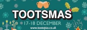 tootsmas-poster-FINAL.jpg