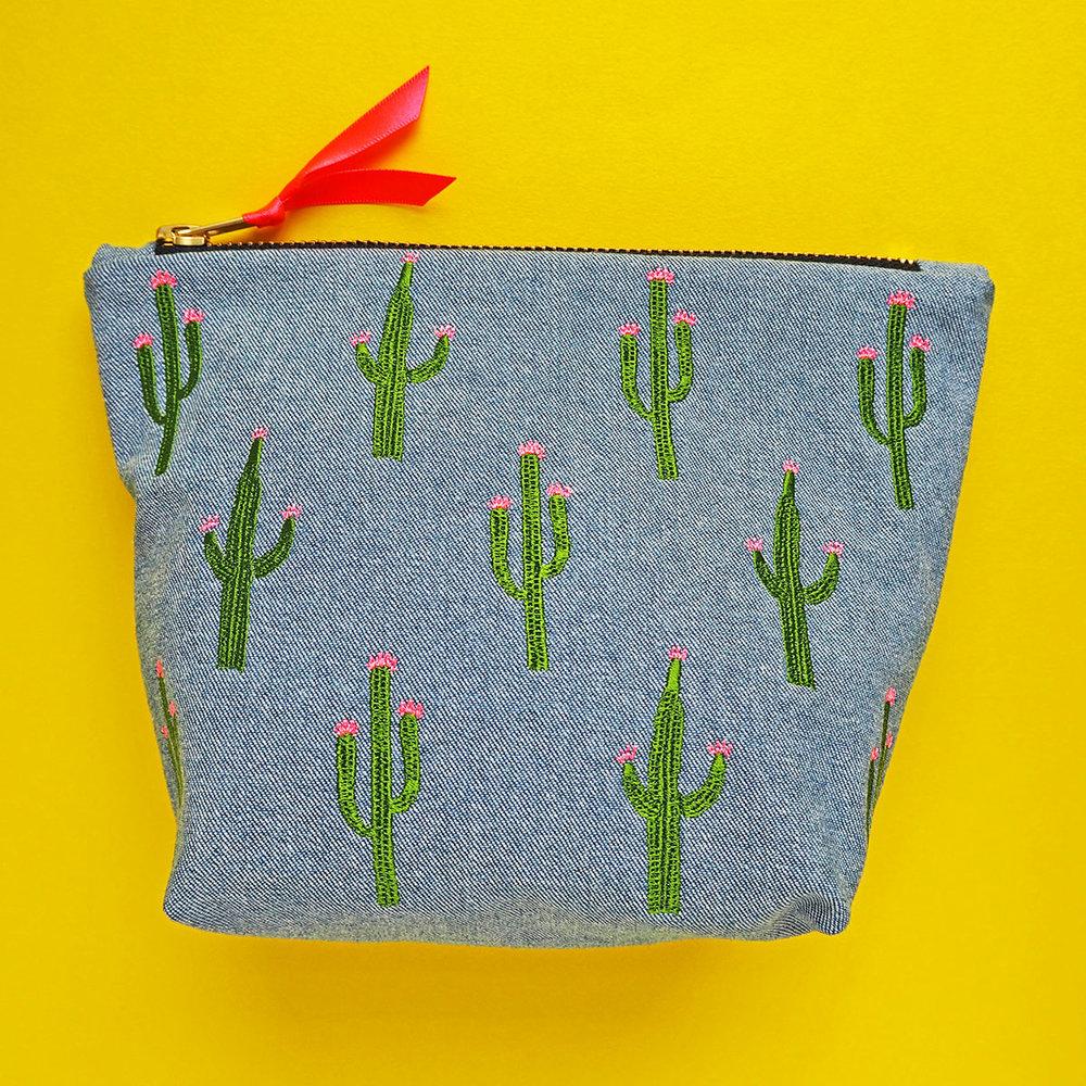 cactus denim straight yellow bg.jpg