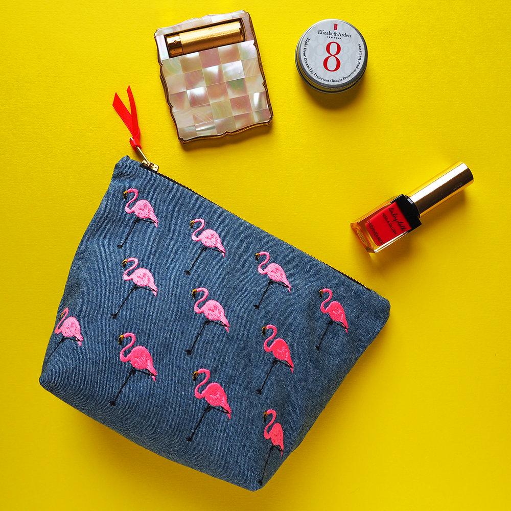 flamingo denim yellow bg.jpg