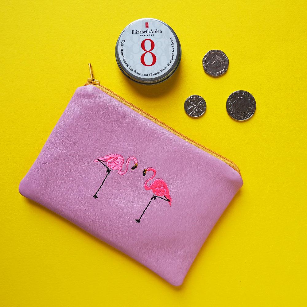 flamingo yellow bg.jpg