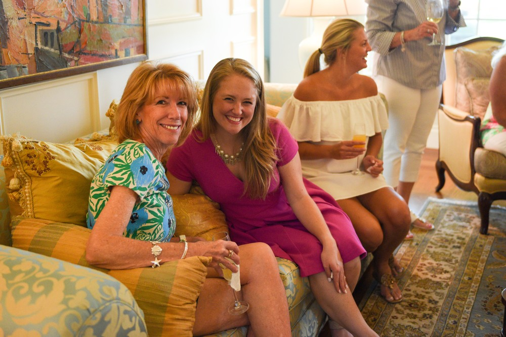 Bridal_Shower_CCaseyPhotography_41.jpg