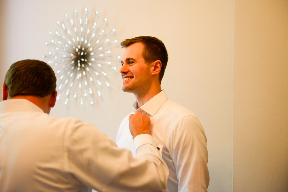 Jason_Bianca_Wedding_CCasey_Photography_9.jpg