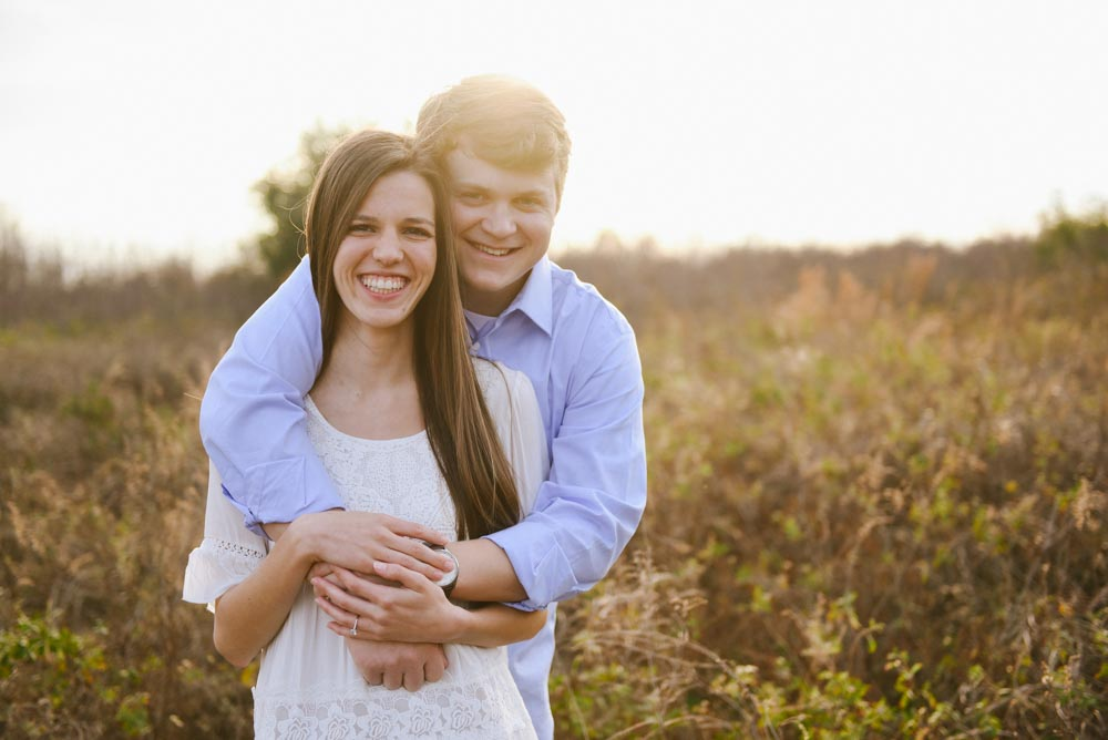 2017_02_18_Haley_Mac_Engagement_CMagee_Photography_7.jpg