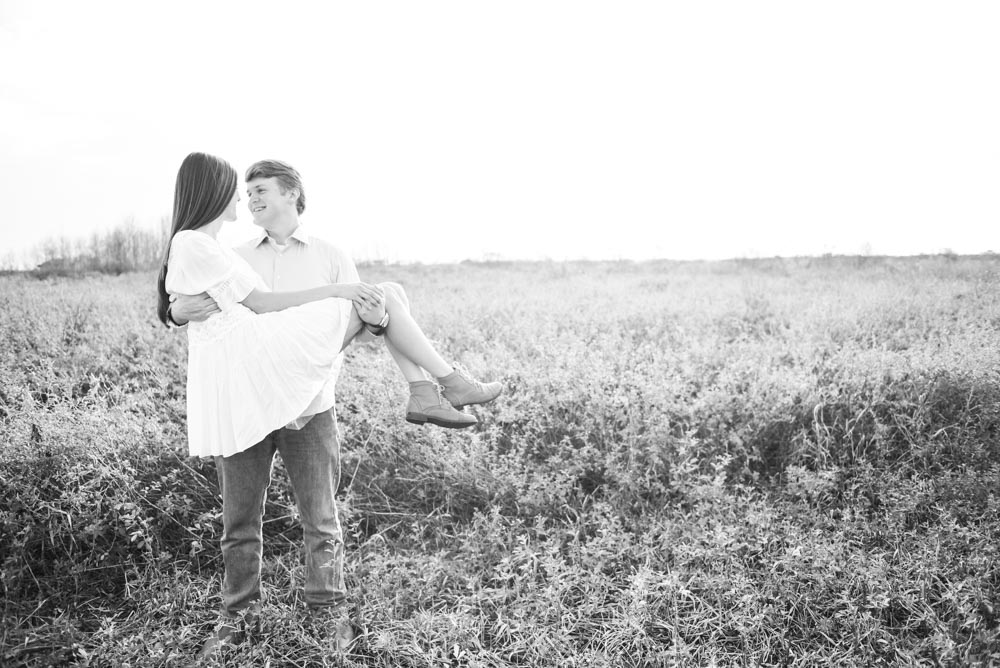 2017_02_18_Haley_Mac_Engagement_CMagee_Photography_6.jpg