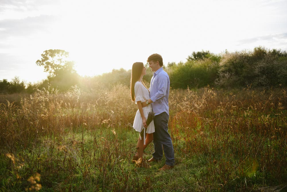2017_02_18_Haley_Mac_Engagement_CMagee_Photography_15.jpg