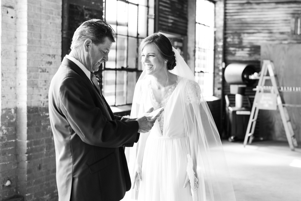 2017_10_17_Bailey_Wedding_CMageePhotography_62.jpg
