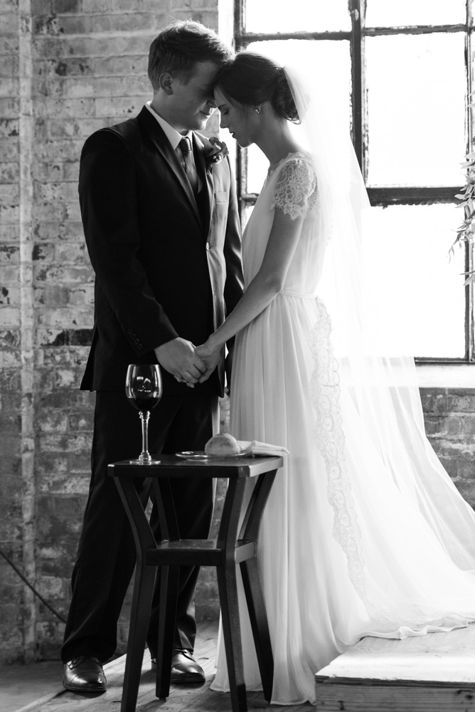 2017_10_17_Bailey_Wedding_CMageePhotography_89.jpg