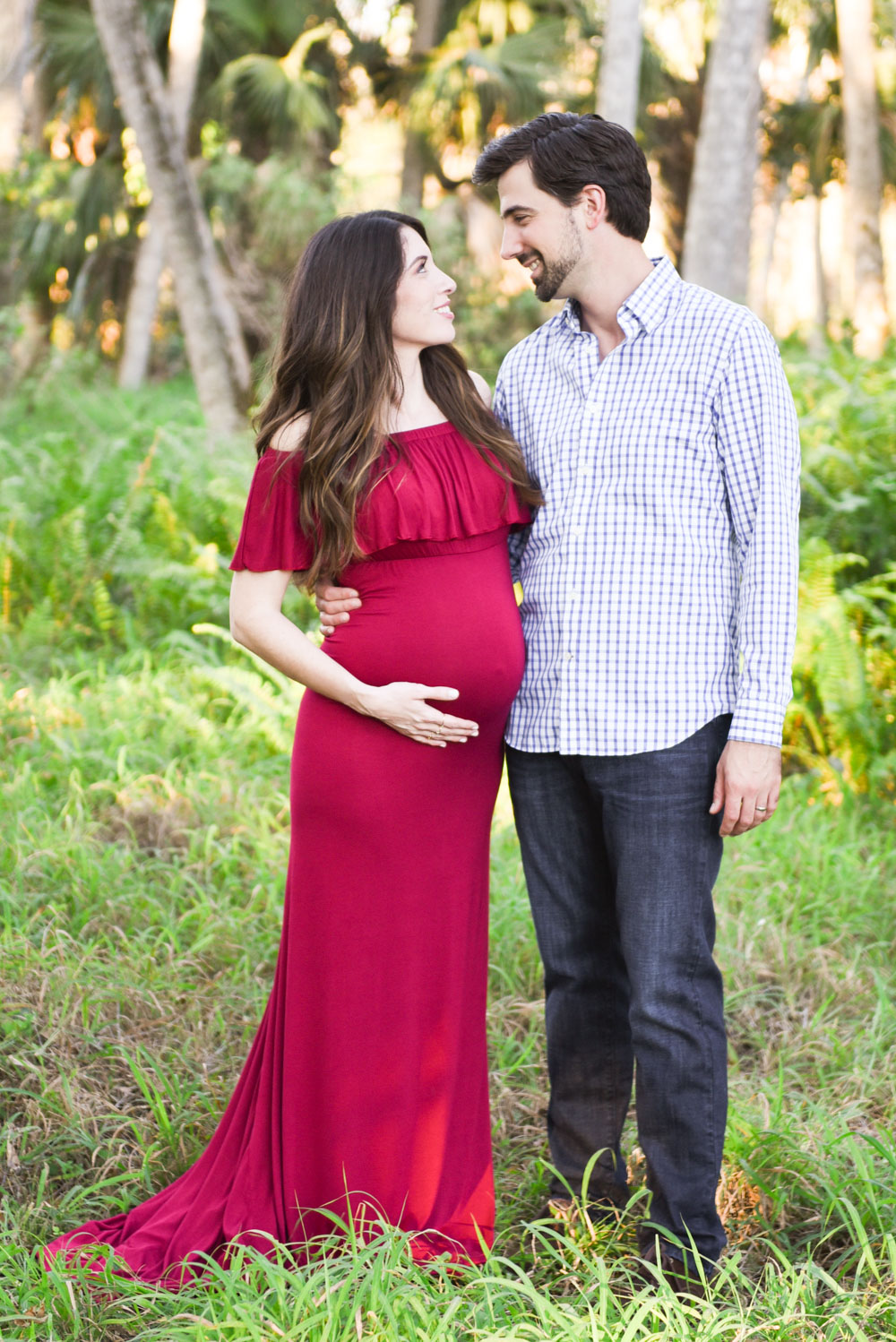 2018_02_18_Stephanie_Dave_Maternity_2.jpg