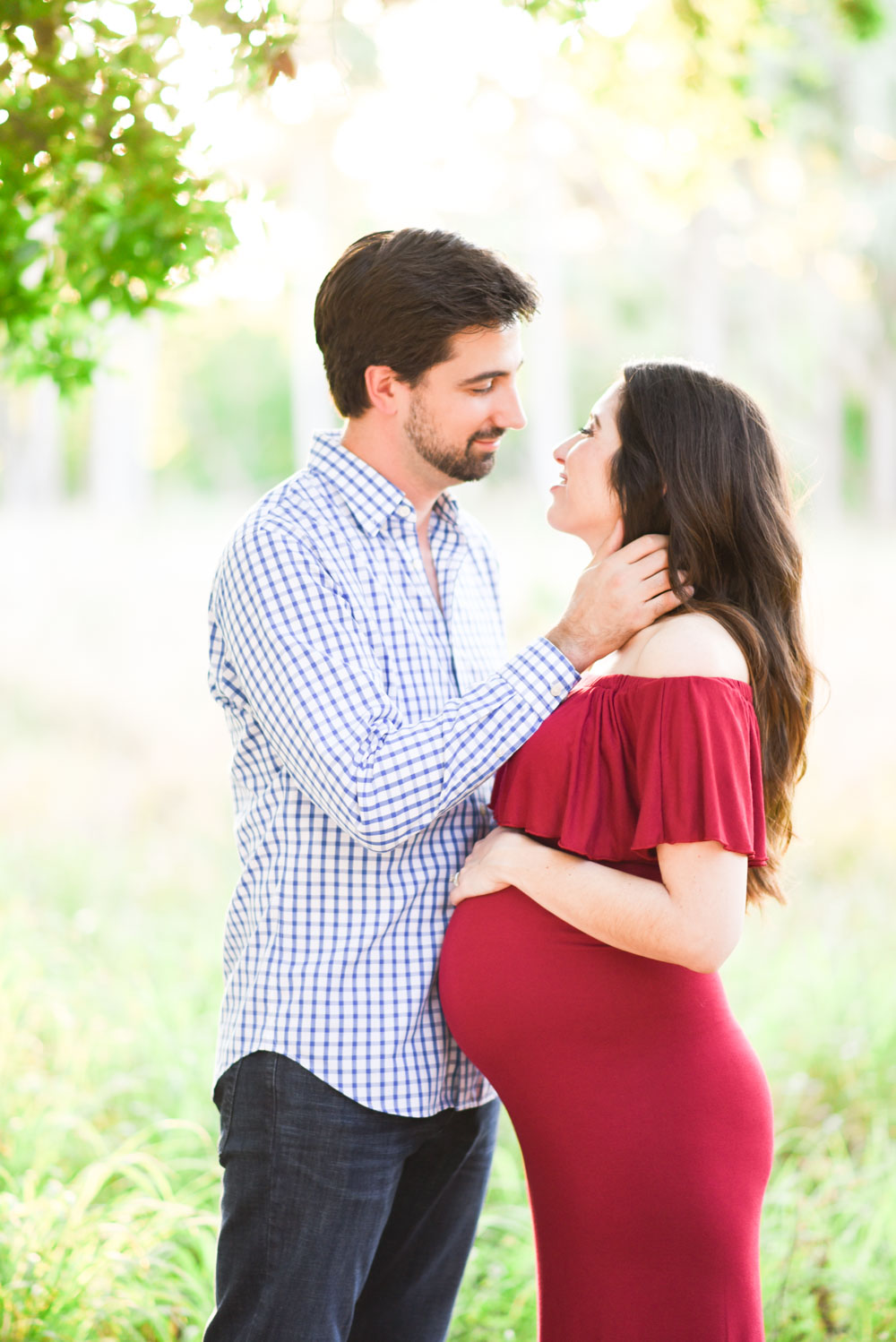 2018_02_18_Stephanie_Dave_Maternity_19.jpg
