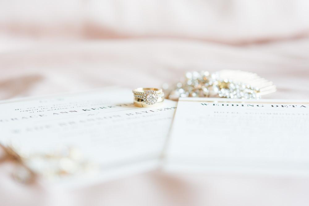 2018_04_14_Bayless_Wedding_2.jpg
