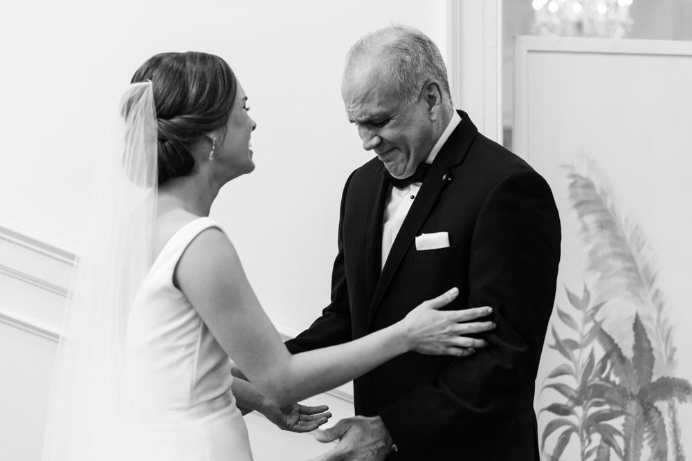 2018_04_14_Bayless_Wedding_11.jpg
