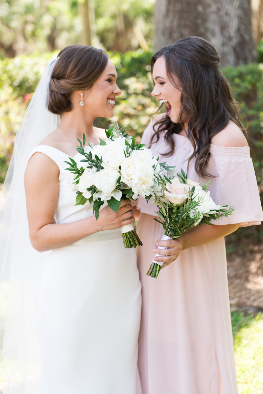 2018_04_14_Bayless_Wedding_16.jpg