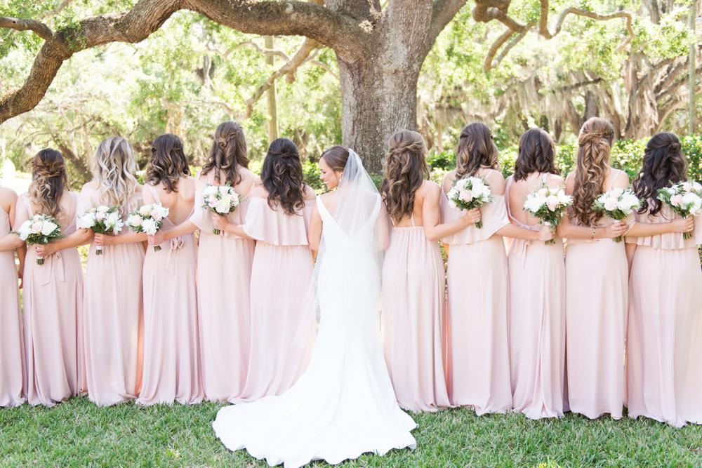 2018_04_14_Bayless_Wedding_26.jpg