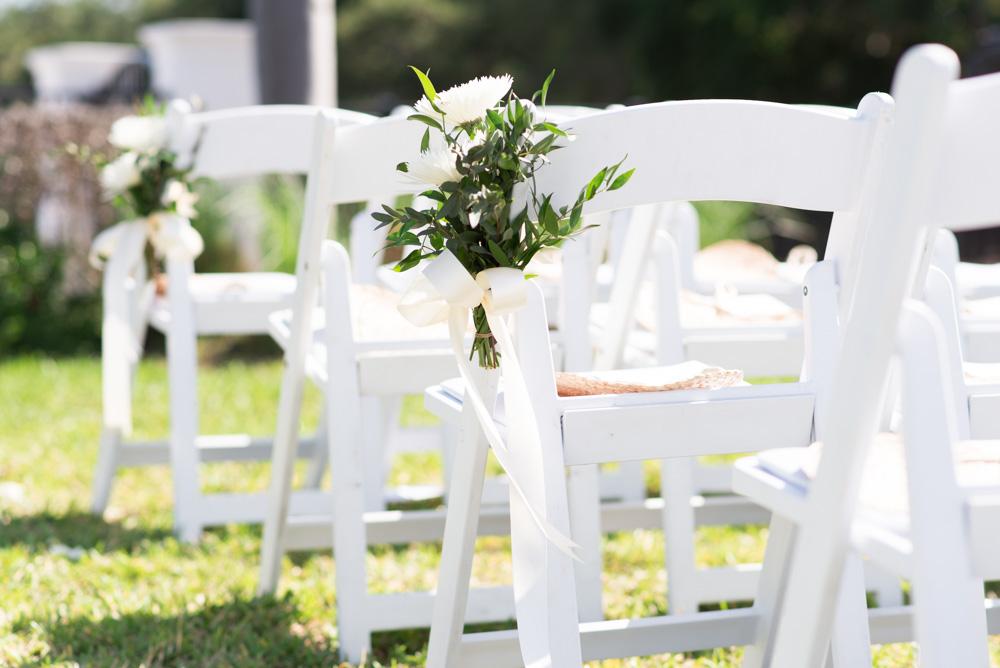 2018_04_14_Bayless_Wedding_37.jpg