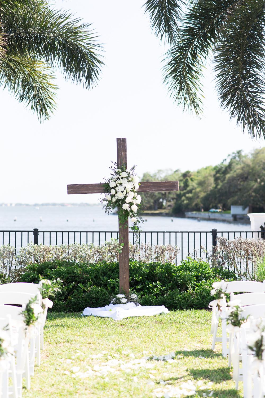 2018_04_14_Bayless_Wedding_38.jpg