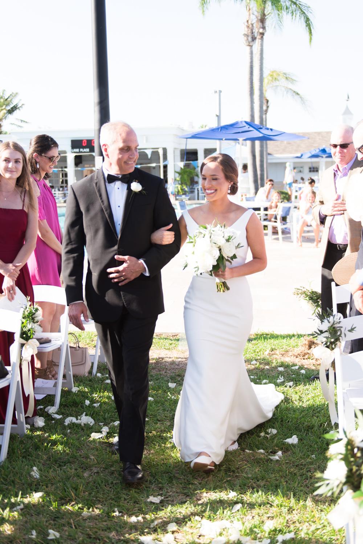 2018_04_14_Bayless_Wedding_48.jpg