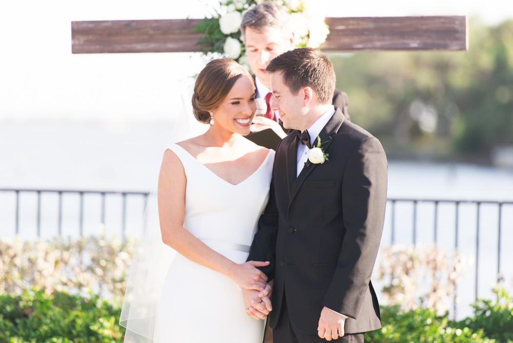2018_04_14_Bayless_Wedding_49.jpg