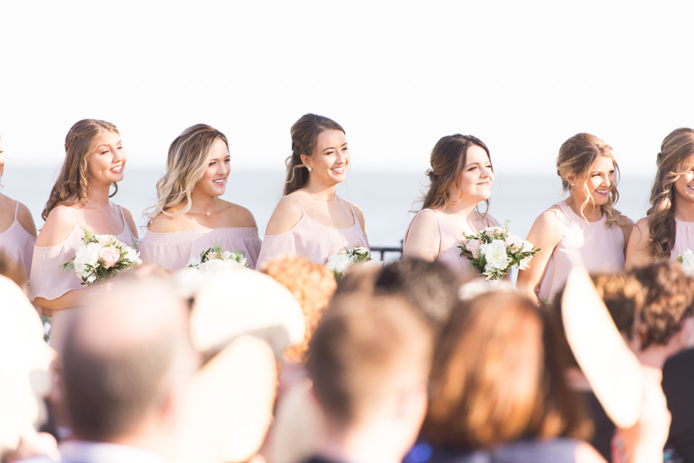2018_04_14_Bayless_Wedding_50.jpg