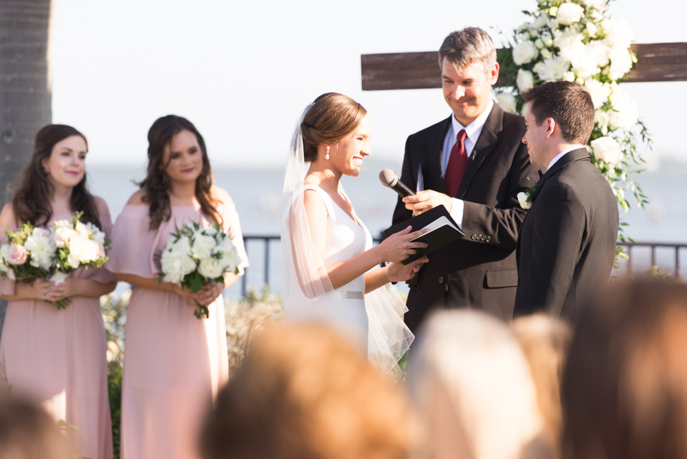 2018_04_14_Bayless_Wedding_52.jpg