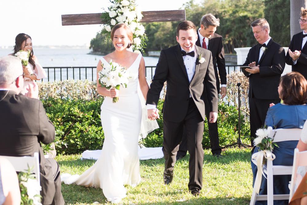 2018_04_14_Bayless_Wedding_54.jpg
