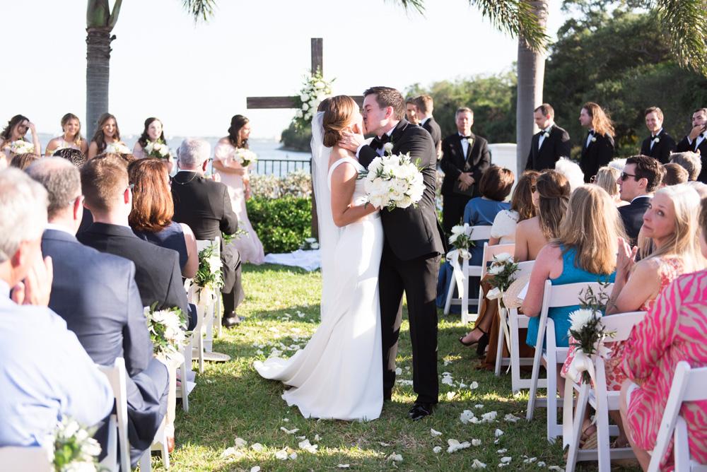 2018_04_14_Bayless_Wedding_55.jpg